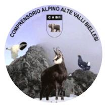 CABI1 | Comprensorio Alpino Alte Valli Biellesi